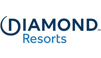 Diamond Resorts Interactive coaxial cable for hotels Diamond Resorts