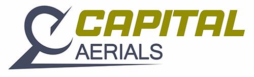 Capital Aerials